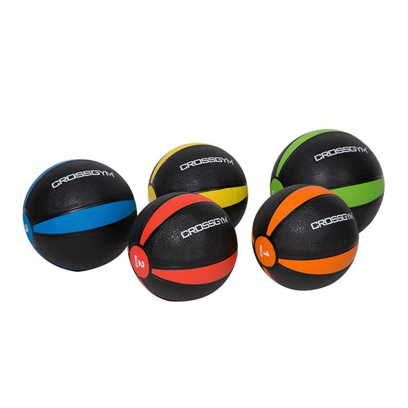 Renegade Medicine Ball - Macarthur Fitness Equipment