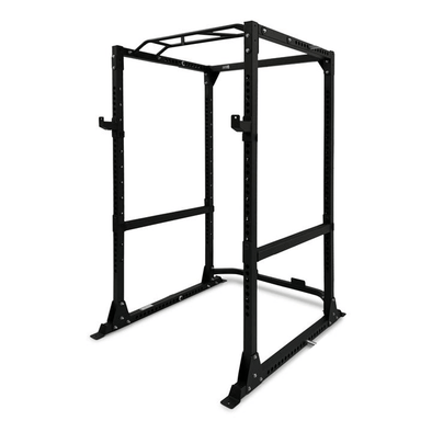 Renegade Power Rack - Macarthur Fitness Equipment