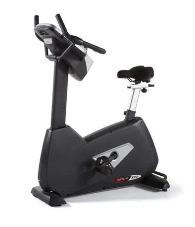 Sole B94 Upright Bike - Macarthur Fitness Equipment