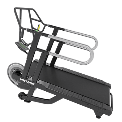 Stairmaster Hiitmill - Macarthur Fitness Equipment