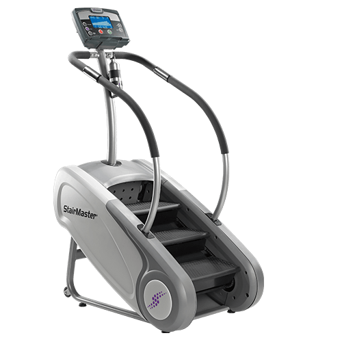 Stairmaster SM3 Stepmill - Macarthur Fitness Equipment
