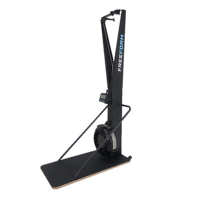 STAND FOR FF-SKI-TRAINER - Macarthur Fitness Equipment