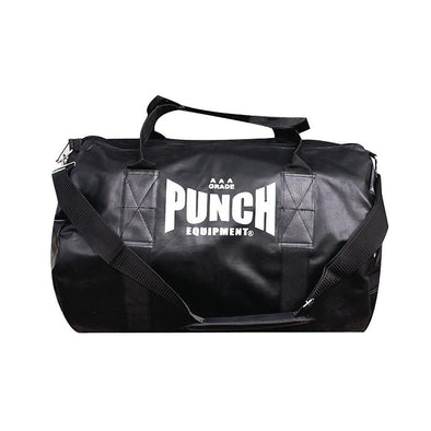 TROPHY GETTER GEAR BAG 2FT - Macarthur Fitness Equipment