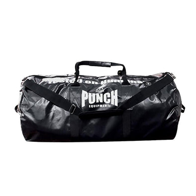 TROPHY GETTER GEAR BAG 3FT - Macarthur Fitness Equipment