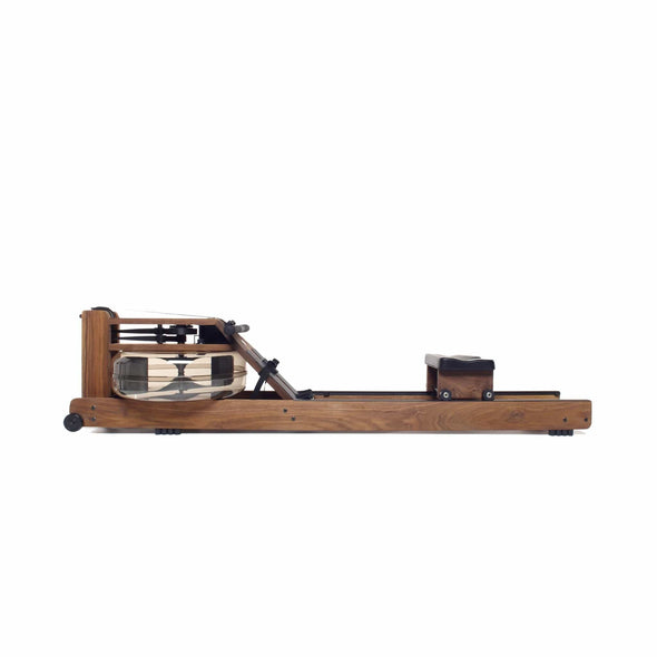 WaterRower Classic Rowing Machine - Macarthur Fitness Equipment
