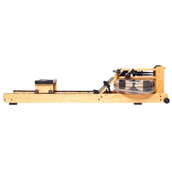 WaterRower Natural Rowing Machine - Macarthur Fitness Equipment