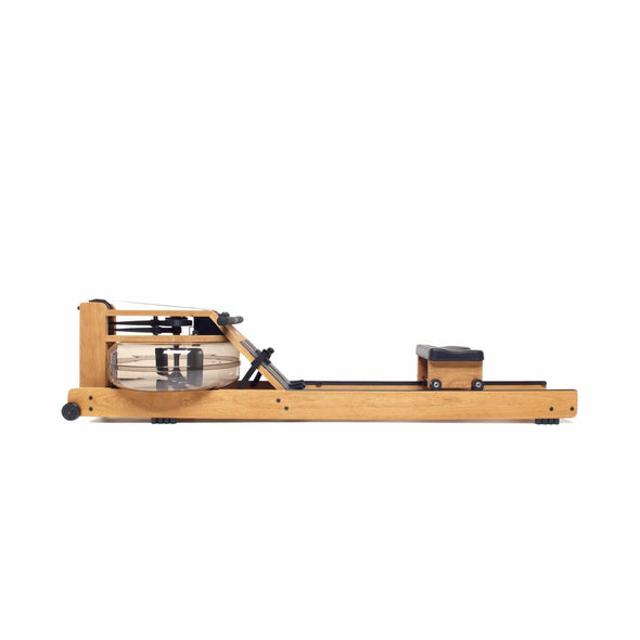WaterRower Oxbridge Rowing Machine - Macarthur Fitness Equipment