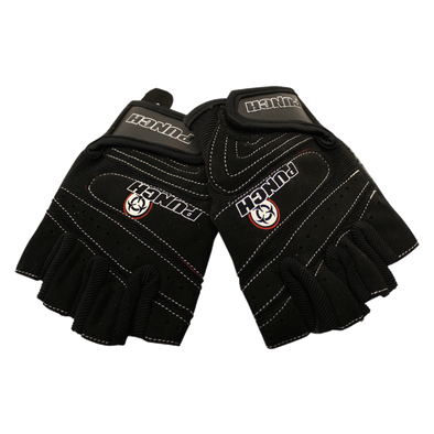 WEIGHT MITTS PRECISION - UNISEX MEDIUM - Macarthur Fitness Equipment