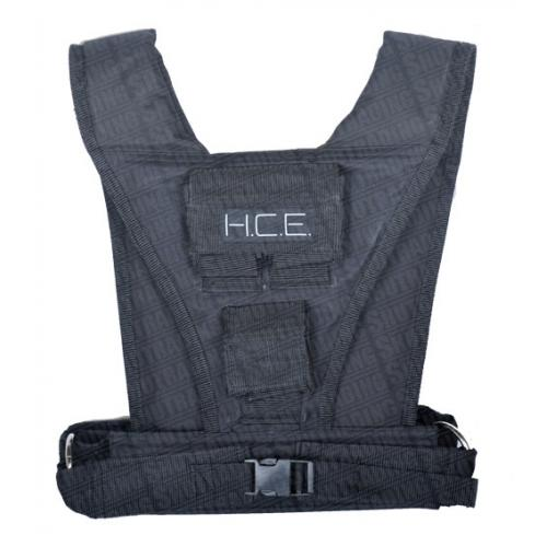 Weighted Vest for Ladies holds 10kg - Macarthur Fitness Equipment