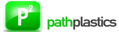 Path Plastics Cape Town