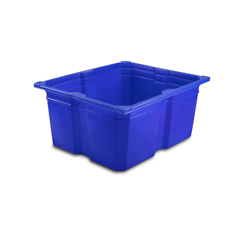 PT Bin Liner for Wooden Crates - Path Plastics Cape Town