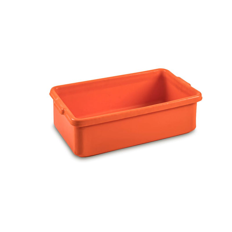PT600 plastic food grade container - Path Plastics Cape Town