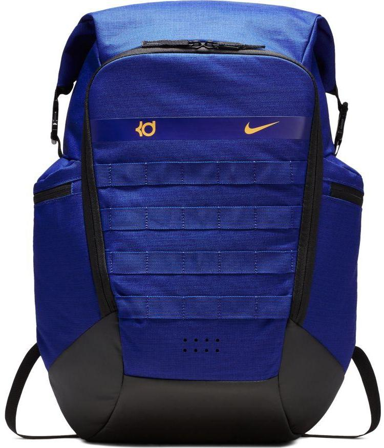 5a609b1ae709 Nike KD Mens Trey 5 Backpack BA5551 455 - www.athleteschoicewa.com
