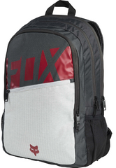Fox Mens Throttle Backpack 19571 208