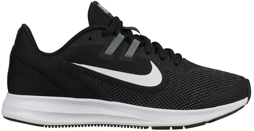 best sneakers 61698 65a3d Nike Downshifter 9 AR4135 002
