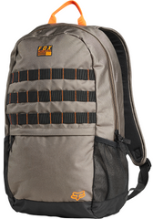 Fox 180  Backpack 22126 374