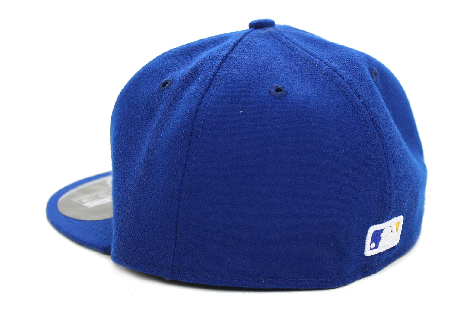 outlet store e02d9 061d4 New Era Mens Seattle Mariners 2015 Alternate 2 5950 Fitted Hat