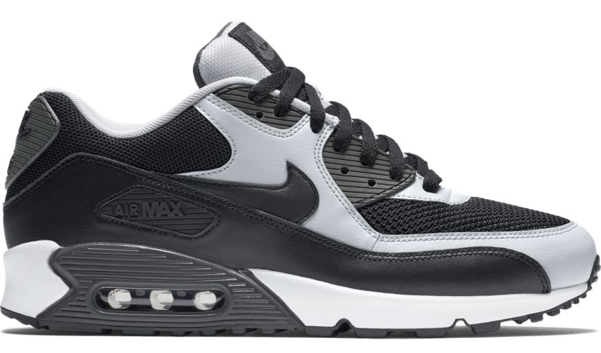 Nike Air Max 90 Essential 537384 053 Mens
