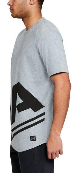 Under Armour Mens sportstyle Branded