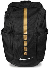 Nike Mens HPS Elite Pro BackPack BA5554 010