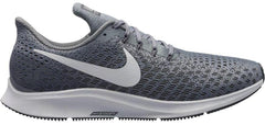 Nike Air Zoom Pegasus 35 942851 005