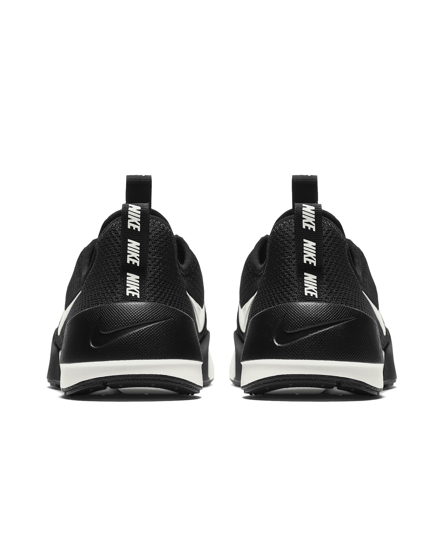 87b4ab656b1 Nike Ashin Modern AJ8799 002. 8AA.  80.00. The Nike Ashin Run Modern  Women s Shoe ...