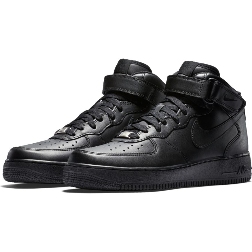 Nike Air Force 1 Mid 07' 315123 001