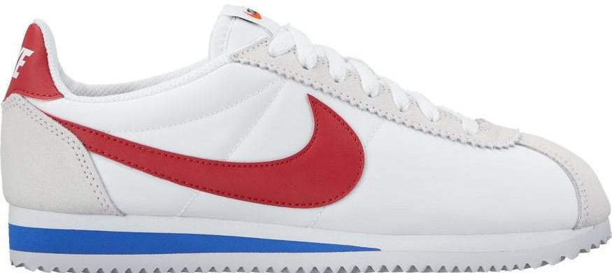 huge selection of f0e66 a86ab Nike Classic Nylon Cortez 882258 101