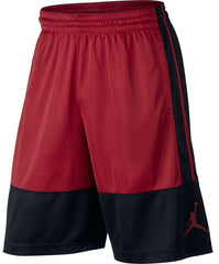 Jordan Mens Rise Solid Short 889606 010