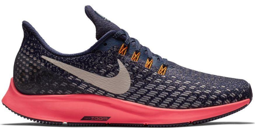 watch d0605 5cdf2 Nike Wmns Air Zoom Pegasus 35 942855 402