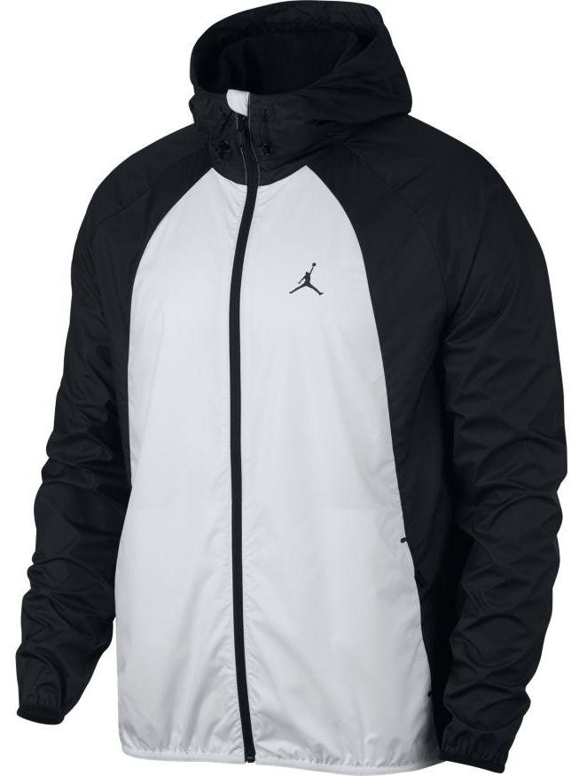 9de4bfafa26a Jordan Mens Wings Windbreaker 897884 101 - www.athleteschoicewa.com