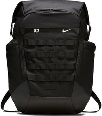 Nike KD Trey 5 Backpack 2 BA5551 010