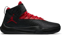 Jordan Fly Unlimited AA1282 011