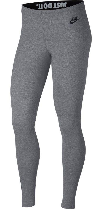 95067796af221c Womens Bottoms Tagged
