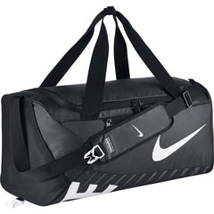 Nike Mens Alpha Training Duffel Bag BA1582 010