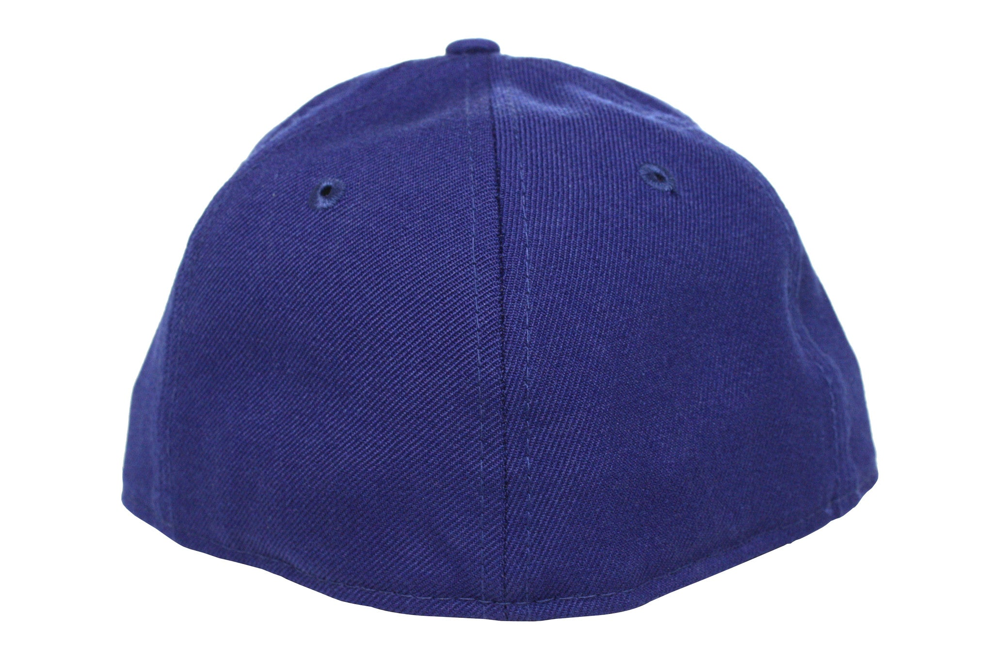 221a421994d00 New Era 5950 1987-1992 Seattle Mariners Retro Fitted Hat - www ...