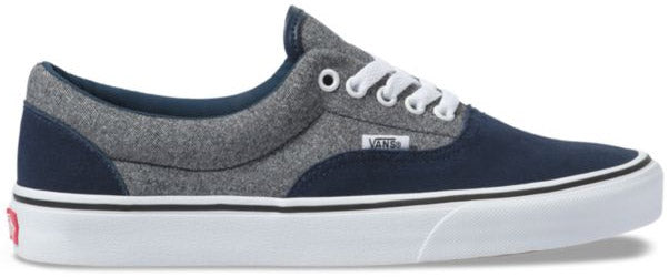 buy online 1159e 7a834 Vans Era Suede Suiting VN0A4BV4V9E