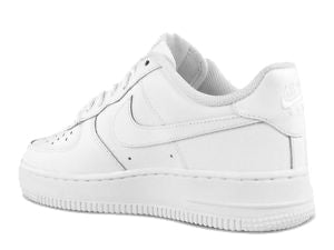 info for 35337 1319e Nike Air Force 1 GS 314192 117