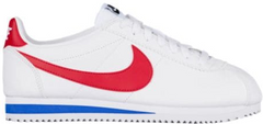 Nike Classic Cortez Leather 807471 103