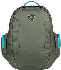 Quicksilver Schoolie Backpack EQYBP03498 BMM0
