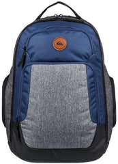 Quicksilver Shutter Backpack EQYBP03500 BTEH