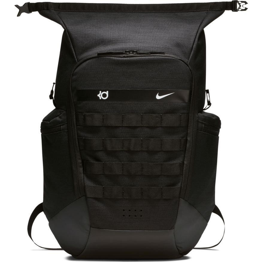 eeba492a24 Nike KD Trey 5 Backpack 2 BA5551 010 - www.athleteschoicewa.com