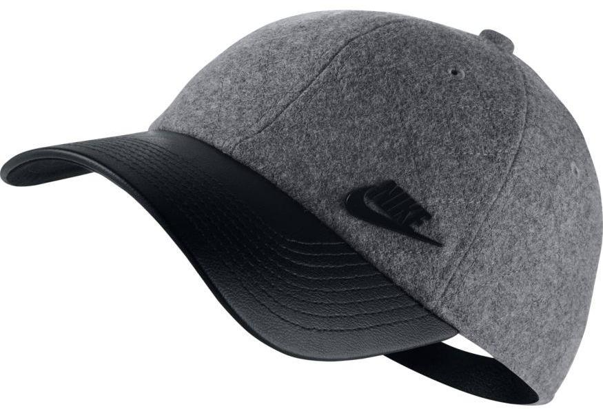 new arrival 879a6 4bca0 Nike Wmns H86 Hat 878164 091