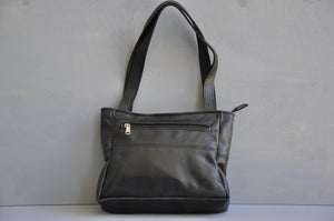 Jana Bag - (Black)