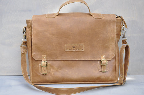 Stapleton Men's laptop bag