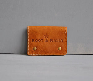 Card Holder ( Landscape )