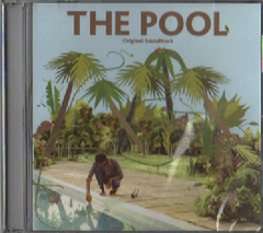 The Pool Soundtrack
