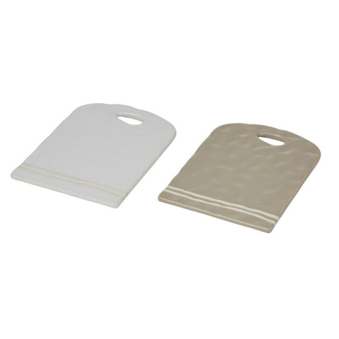 Sandstorm Mini Paddle Server Set of 2