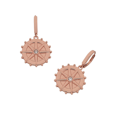 Liberte Millicent Earring