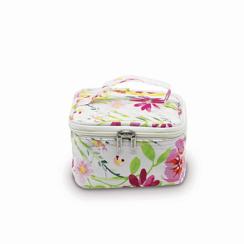 Tonic Morning Bloom Cube Organiser